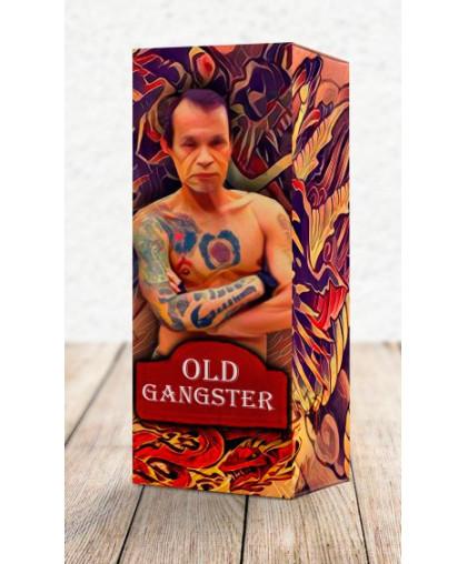 Old Gangster - TRIADA