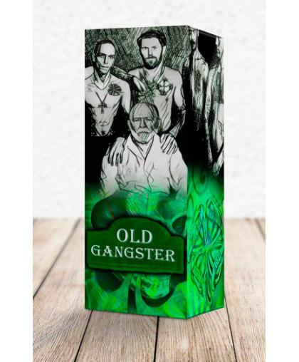Old Gangster - IRISH MOB