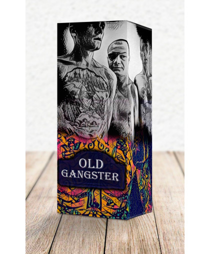 Old Gangster - OPG