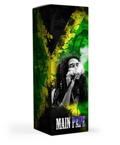 Main Pape - Reggae